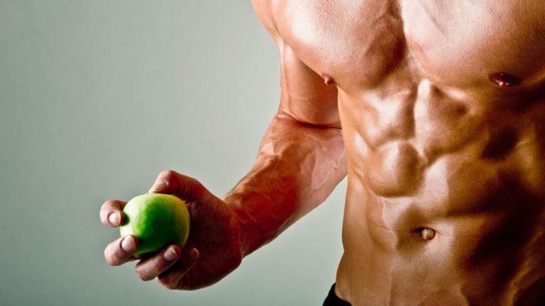 حرق الدهون أفضل أوقات حرق الدهون بالجسم على مدار اليوم