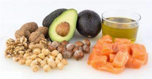 طرق فقدان الوزن والتخلص من الوزن الزائد بسرعة وأمان