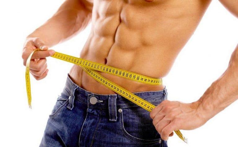 طريقة عمل اكلات دايت تساعد على إنقاص الوزن